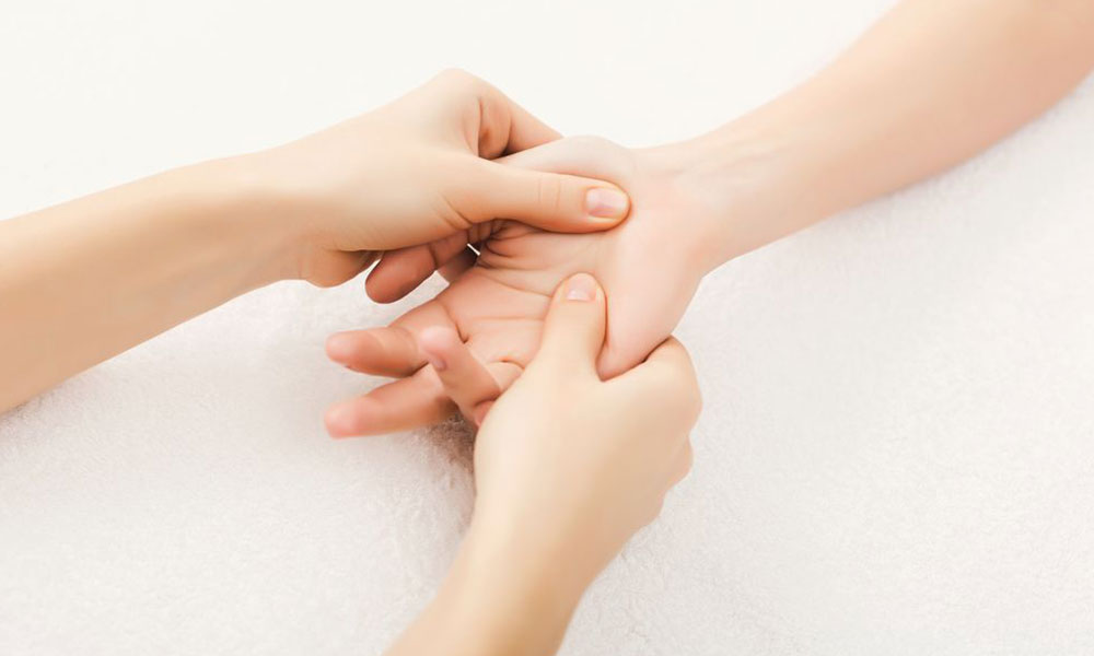 what-are-the-benefits-of-acupressure